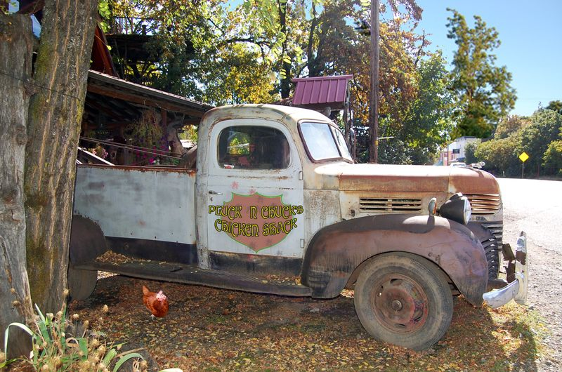 Pluck n Chuck's Truck DSC_0180