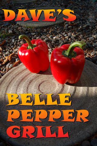 Dave's Belle Pepper Grill DSC_0523